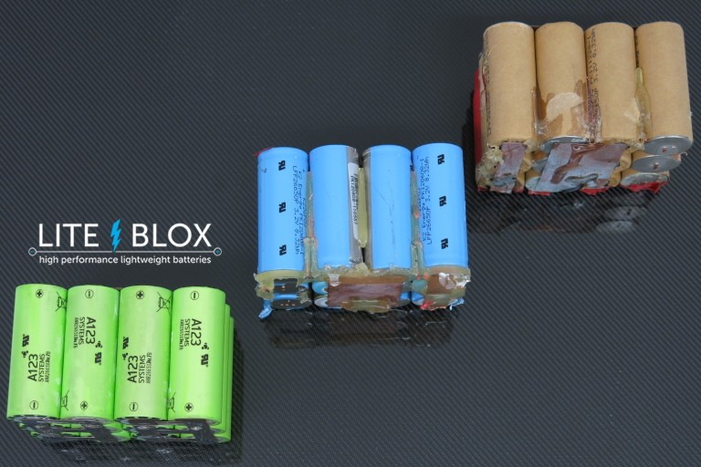 comparison_LiFePO4_cells_A123_K2_battery