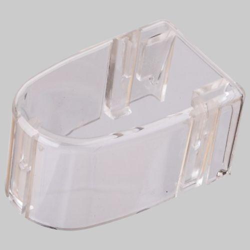 battery terminal adapter clamps  pair   u2013 lite u21afblox english