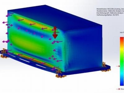 crash_simulation_battery