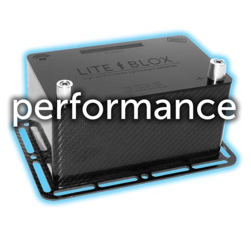 A – Performance